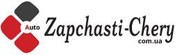 Коростышев магазин Zapchasti-chery.com.ua