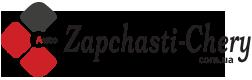 Вентилятор Джили Джи Си 6 купить в интернет магазине 《ZAPCHSTI-CHERY》